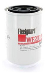 Wf2015 Filtro 25mf428 Lfw4680 Bw5178 24428 P554860 C4428
