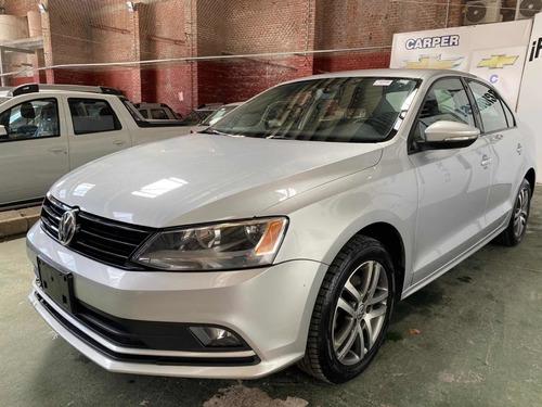 Volkswagen Vento 1.4 Tsi *** Impecable *** 60 Cuotas