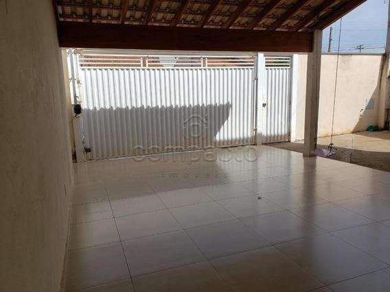 Casas - Ref: V11240