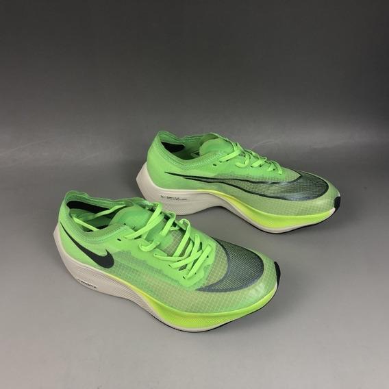 Nike Zoomx Vaporfly Nextpronta Entrega Envio Imediato