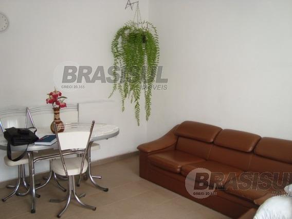 Casa Para Aluguel, 2 Dormitórios, Vl. Friburgo - São Paulo - 3813