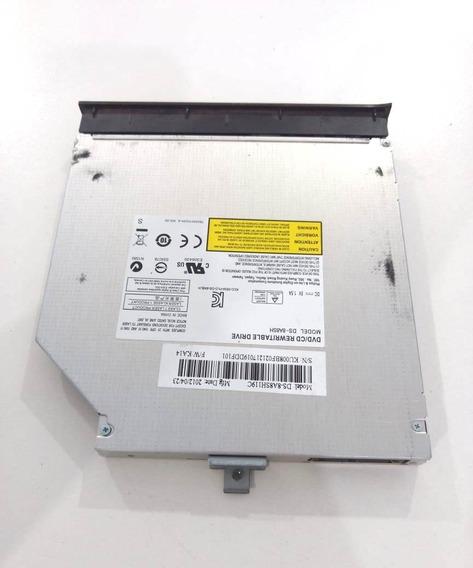 Gravador Dvd Notebook Acer E1 531 J81