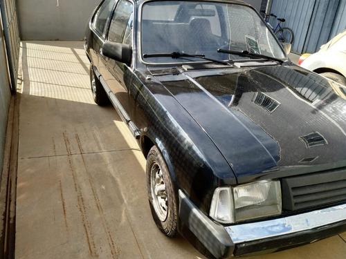 Chevrolet Chevette Hatch 1.6 1983