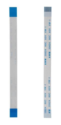 Flex Carga Joystick Ps4 12 Pines Pin