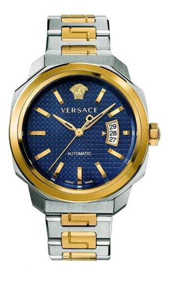 Reloj Gianni Versace