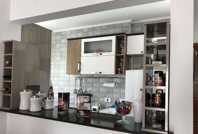 Apartamento - Ap98408 - 33581003