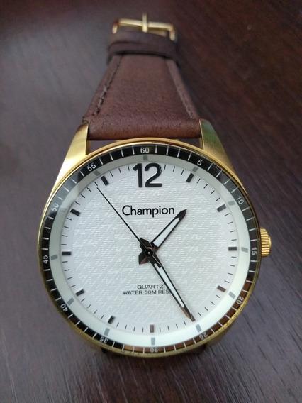 Relógio Original Champion