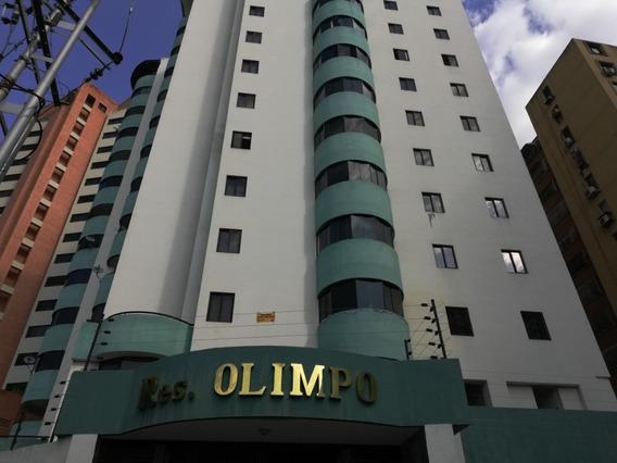 Venta De Apartamento En Las Chimeneas Bg415112