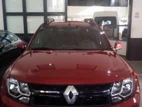 Renault Te Financia Tu Vehiculo / 0 Interes / Con Dni (ygt)