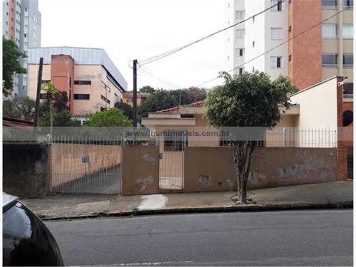 Imagem 1 de 2 de Terreno - Nova Petropolis - Sao Bernardo Do Campo - Sao Paulo  | Ref.:  - 16921