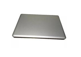 Notebook Hp G42-272br, 4gb Ram, 500gb Hdd