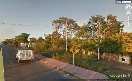 Vt-17001 Excelente Terreno En Venta En Avenida 42 Sur Con Servicios A La Puerta