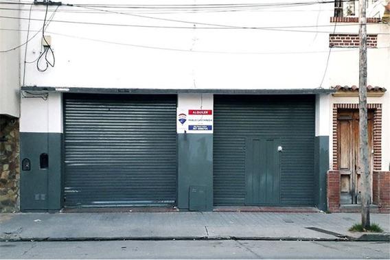 Alquiler Local Comercial 750 M2 - Macro Centro