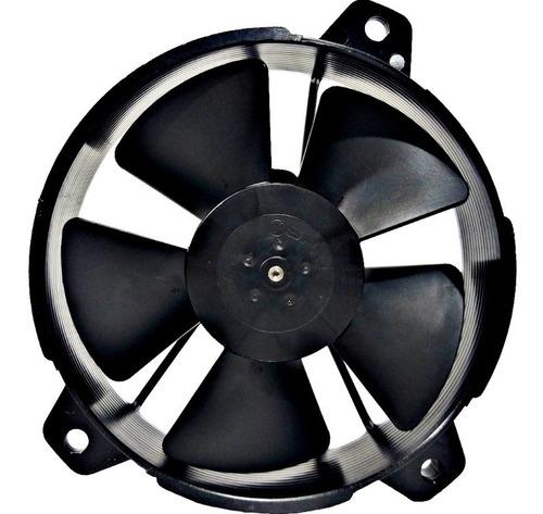 Eletroventilador Ventoinha Radiador Yamaha Xt660 Xt660r Nova