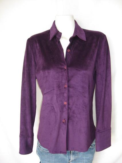 Camisa Wanama, Talle 3, Elastizada