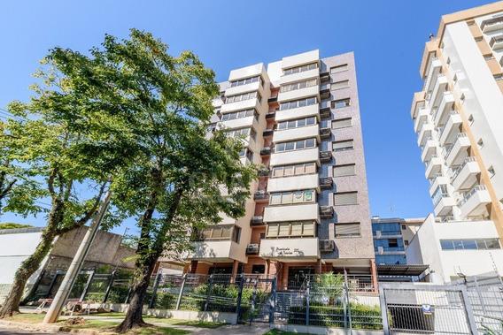 Apartamento - Tristeza - Ref: 199867 - V-199979