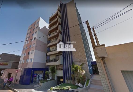 Apartamento Para Venda - 02950.5482v