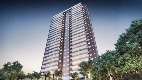Apartamento Residencial Para Venda, Vila Formosa, São Paulo - Ap5692. - Ap5692-inc