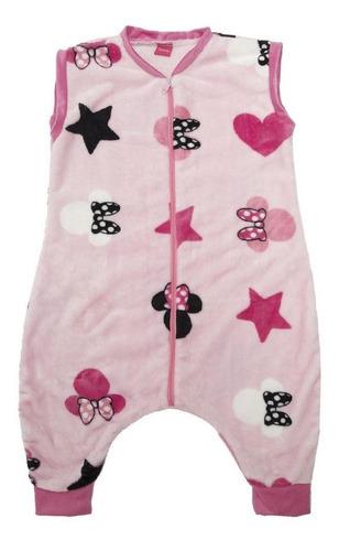 Mameluco Para Bebe Baby Sleeping Chiqui Mundo Disney