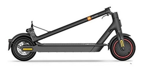 Monopatín Eléctrico Mi Electric Scooter Pro 2 Xiaomi 45km | WAYNET