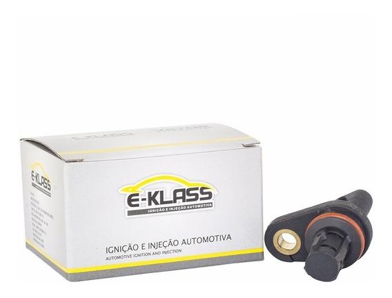 Sensor De Fase Chevrolet Cruze 1.8 16v 2012/... Dianteiro