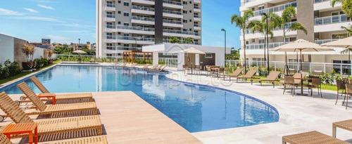 Apartamentos - Ref: V13832