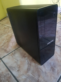 Computador Positivo Dual Core 2gb