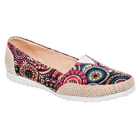 Zapato Casual Mujer Sexy Girl Pv19 429 Envio Inmediato