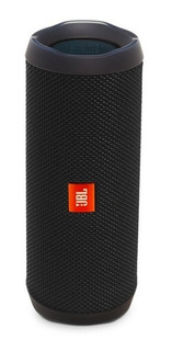 Parlante Bluetooth Jbl Flip 4 Waterproof
