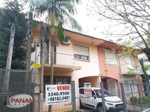 Casa/sobrado - Jardim Lindoia - Ref: 13272 - V-13272