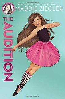 The Audition De Maddie Ziegler
