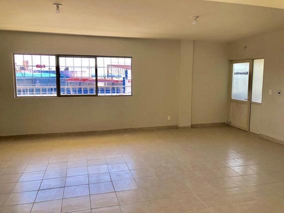 Departamento En Renta Torreon Centro