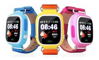 los Angeles d0570 8e707 Reloj Momo - Smartwatch en Mercado Libre Chile