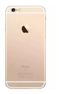 Carcaça Completa iPhone 6s Plus + Flex