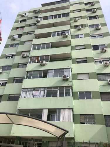Imagen 1 de 10 de Lindo Apartamento De 1 Dorm En Zona De Amplio Crecimiento