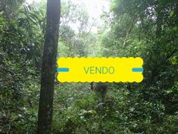 Vendo Hermoso Terreno De 7.5 Hectareas En Paraguarí. E2169.