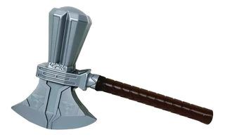Hacha Stormbreaker De Thor Vengadores