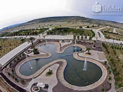 Terrenos Venta Conjunto Habitacional Las Villas