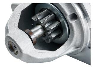 Marcha Motor Arranque Bmw X1 X3 X5 X6 Z4 3.0 Lt L6 12 A 2013