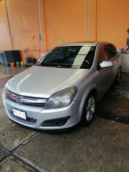 Chevrolet Astra 2.0 Turbo