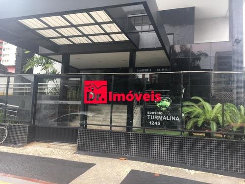 Imagem 1 de 29 de Apartamento Belém - 1007113