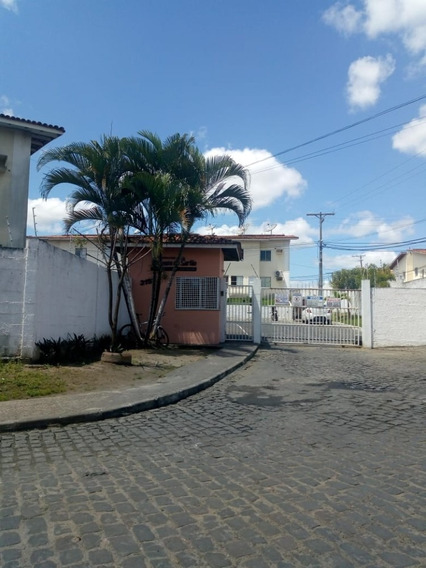Apartamento Princesa Do Sertão Norte