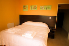 Alquiler Departamentos, Apartamentos Turísticos San Rafael
