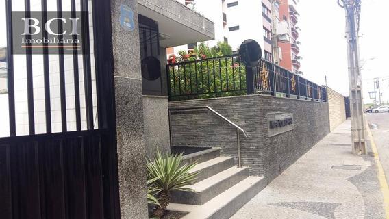Apartamento Com 3 Dormitórios Para Alugar, 70 M² Por R$ 2.550/mês - Pina - Recife/pe - Ap9990