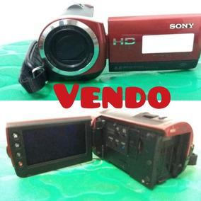 Filmdora Hd Sony