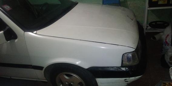 Fiat Tempra Repuesto
