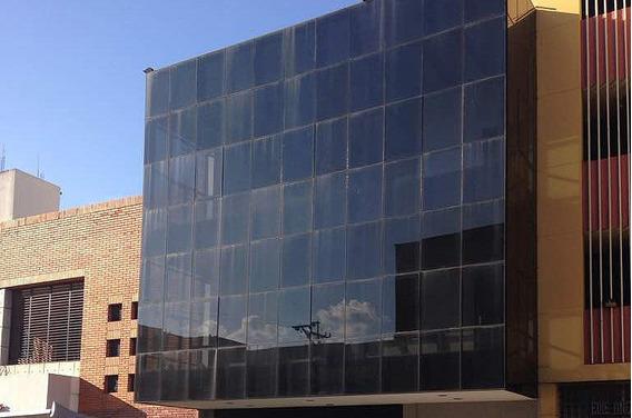 Edificio Comercial A Estrenar En El Centro