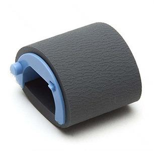 Pick Up Roller Hp Lj P1102 1005 M1212 - Rl1-1442-000