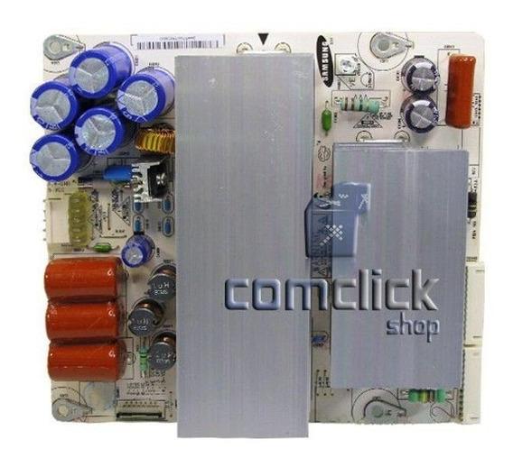 Placa X-main Pl42ax030a Tv Samsung Pl42a450p1, Pl42c91h.