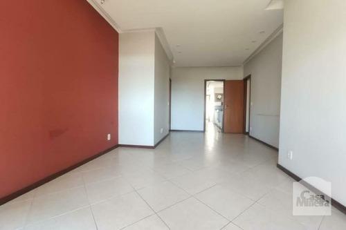 Imagem 1 de 15 de Apartamento À Venda No Gutierrez - Código 272128 - 272128